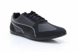 Pantofi sport  PUMA  pentru femei MODERN SOLEIL 359947_02