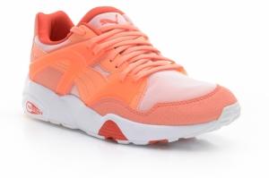 Pantofi de alergat  PUMA  pentru femei BLAZE FILTERED WN 359997_03