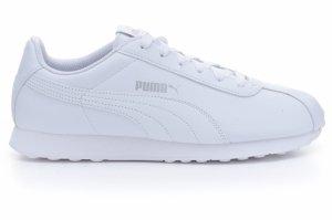 Pantofi sport  PUMA  pentru barbati PUMA TURIN 360116_05