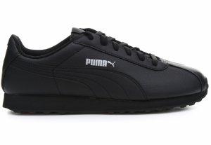 Pantofi sport  PUMA  pentru barbati PUMA TURIN 360116_06