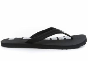 Papuci  PUMA  pentru barbati EPIC FLIP V2 360248_03