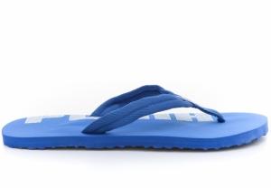 Papuci  PUMA  pentru barbati EPIC FLIP V2 360248_21
