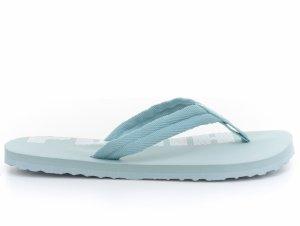 Papuci  PUMA  pentru femei EPIC FLIP V2 WNS 360248_24
