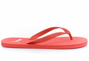 Papuci  PUMA  pentru barbati FIRST FLIP 360252_13