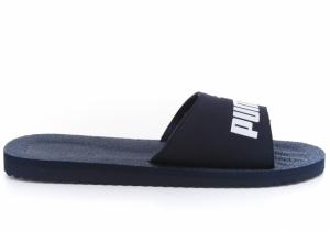 Papuci  PUMA  pentru barbati PURECAT 360262_02
