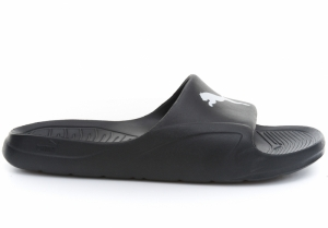 Papuci  PUMA  pentru barbati DIVECAT 360274_02