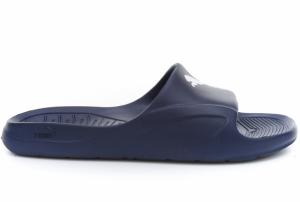Papuci  PUMA  pentru barbati DIVECAT 360274_03