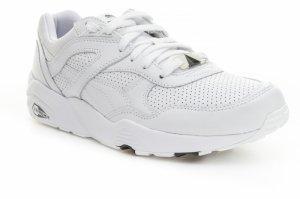 Pantofi sport  PUMA  pentru barbati R698 CORE LEATHER 360601_01