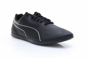 Pantofi sport  PUMA  pentru femei MODERN SOLEIL SL 360907_02