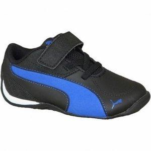 Pantofi sport  PUMA  pentru bebelusi DRIFT CAT 5 L NU INFANT 360968_01