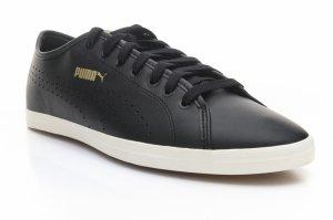 Pantofi casual  PUMA  pentru barbati ELSU V2 PERF SL 361109_04