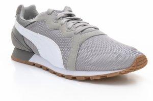 Pantofi sport  PUMA  pentru barbati PACER 361182_04