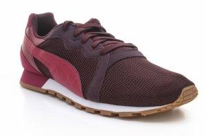Pantofi sport  PUMA  pentru barbati PACER 361182_05