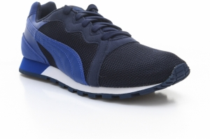 Pantofi sport  PUMA  pentru femei PACER JR WNS 361261_01