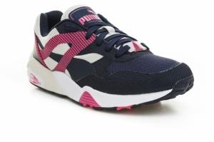 Pantofi sport  PUMA  pentru femei R698 PROGRESSIVE WNS 361302_04