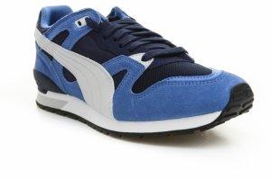 Pantofi sport  PUMA  pentru barbati DUPLEX CLASSIC 361337_01