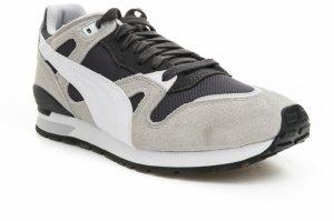 Pantofi sport  PUMA  pentru barbati DUPLEX CLASSIC 361337_02
