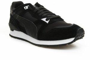 Pantofi sport  PUMA  pentru barbati DUPLEX CLASSIC 361337_04