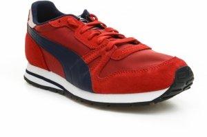 Pantofi sport  PUMA  pentru barbati YARRA CLASSIC 361403_03