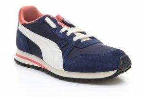 Pantofi sport  PUMA  pentru femei YARRA CLASSIC WNS 361404_06