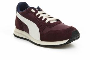 Pantofi sport  PUMA  pentru femei YARRA CLASSIC WNS 361404_07