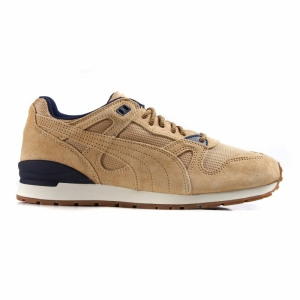 Pantofi sport  PUMA  pentru barbati DUPLEX WINTER CASUAL 361412_01