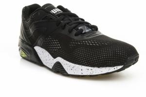 Pantofi de alergat  PUMA  pentru barbati R698 ENG. MESH BLOCK 361925_01