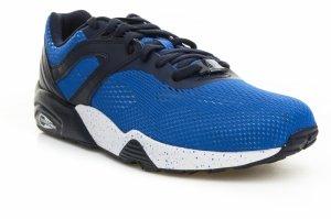 Pantofi de alergat  PUMA  pentru barbati R698 ENG. MESH BLOCK 361925_03