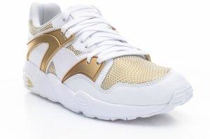 Pantofi sport  PUMA  pentru femei BLAZE GOLD WNS
