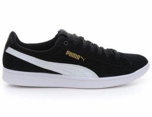 Pantofi casual  PUMA  pentru femei PUMA VIKKY 362624_02
