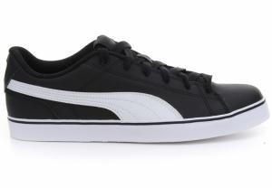 Pantofi casual  PUMA  pentru barbati COURT POINT VULC V2 362946_02