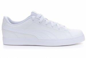 Pantofi casual  PUMA  pentru barbati COURT POINT VULC V2 362946_03