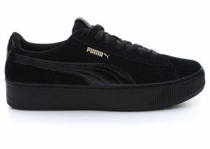 Pantofi casual  PUMA  pentru femei PUMA VIKKY PLATFORM 363287_01