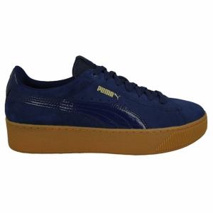 Pantofi casual  PUMA  pentru femei VIKKY PLATFORM 363287_02