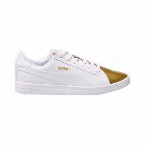 Pantofi casual  PUMA  pentru femei SMASH WNS 363611_01