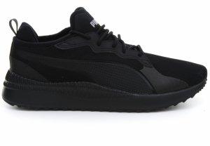 Pantofi de alergat  PUMA  pentru femei PACER NEXT 363703_02
