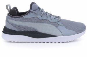 Pantofi de alergat  PUMA  pentru barbati PACER NEXT 363703_10
