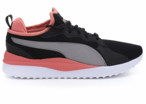 Pantofi de alergat  PUMA  pentru femei PACER NEXT WNS 363703_12
