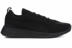 Pantofi de alergat  PUMA  pentru barbati ST TRAINER EVO V2 363742_01