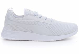 Pantofi de alergat  PUMA  pentru barbati ST TRAINER EVO V2 363742_02