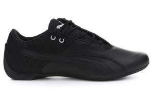Pantofi sport  PUMA  pentru barbati FUTURE CAT REENG QUILTED 363815_01