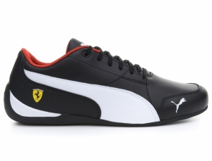 Pantofi sport  PUMA  pentru femei SF DRIFT CAT 7 364181_02