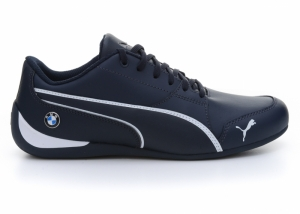 Pantofi sport  PUMA  pentru femei BMW MS DRIFT CAT 7