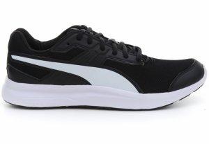 Pantofi de alergat  PUMA  pentru barbati ESCAPER MESH 364307_01