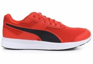 Pantofi de alergat  PUMA  pentru barbati ESCAPER MESH 364307_06