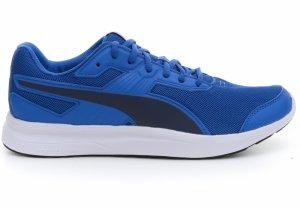 Pantofi de alergat  PUMA  pentru barbati ESCAPER MESH 364307_08