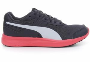 Pantofi de alergat  PUMA  pentru barbati ESCAPER MESH 364307_11