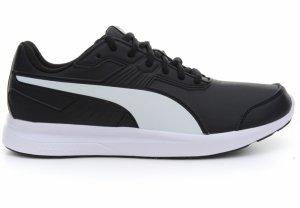Pantofi de alergat  PUMA  pentru barbati ESCAPER SL 364422_01