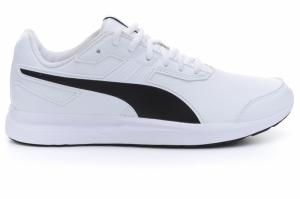 Pantofi de alergat  PUMA  pentru barbati ESCAPER SL 364422_10