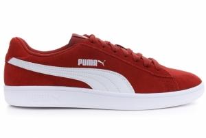 Pantofi casual  PUMA  pentru barbati PUMA SMASH V2 364989_06